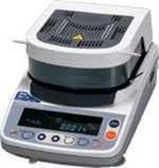 MS-70/MX-50/MF-50/ML-50日本AND MS-70/MX-50/MF-50/ML-50快速水份测定仪