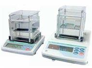 EK-300iD/GF-3000D日本AND EK-300iD/3000iD/GF-3000D/300D密度测定天平