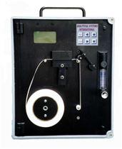 P1500系列便攜式硫化氫H2S分析儀