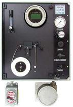 E1200防爆H2S分析儀