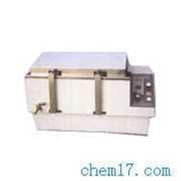 THZ-82(A)回旋式水浴恒溫振蕩器