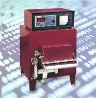 马弗炉 电阻炉 箱式电阻炉