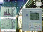 双通道振动及噪音信号分析仪