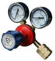 A-1HD减压阀/A-1HD 气体减压阀