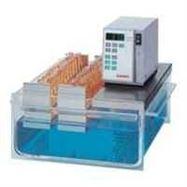 MPG-13A透明热循环水浴槽