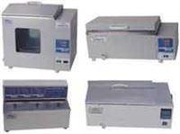 电热恒温循水槽 电热恒温循环水槽