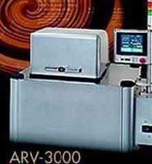 ARV-3000自转公转真空搅拌机