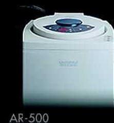 AR-500自转公转混合搅拌机