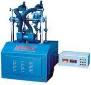XW-I型耐折试验机