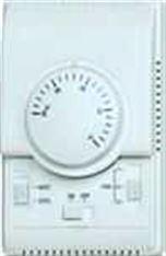 温度控制器(膜盒式)