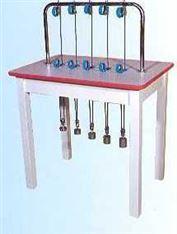 手指肌力训练台(重锤式)