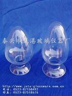 厂家直销,圆形种子瓶,锥形种子瓶,玻璃仪器生产厂家