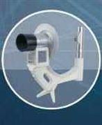 超低剂量手提式X射线透视仪