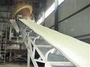 脫硫石膏生產半水石膏設備