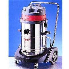 GS-3078吸尘器