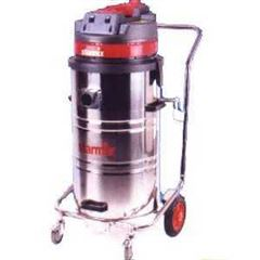 GS-2078吸尘器