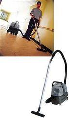 WD215/225干湿两用吸尘机