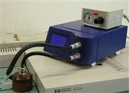 EDU3便携式气体吸附解析装置