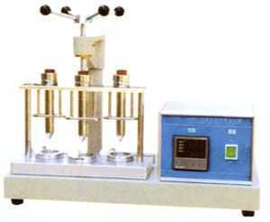 YG981A型油脂快速抽出器