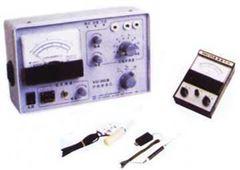 YG201B型多用纱线测量仪