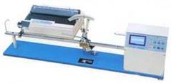Y331A/Y331A(B)型纱线捻度机