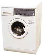 YG701N型全自动织物缩水率试验机