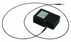 微型光纤光谱仪(2台)