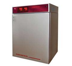 BC-J160S/J80S二氧化碳细胞培养箱