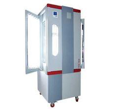 BSG-400/300/250光照培养箱