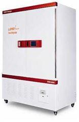 MRC200/400/800医用药品冷藏箱
