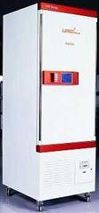 BRC200/400/800血液冷藏箱