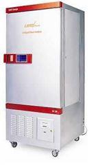 EHI200/300/400全气候箱
