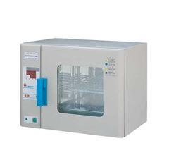 GR-420/240/140热空气消毒箱