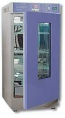 MJX-150A;MJX250B霉菌培养箱