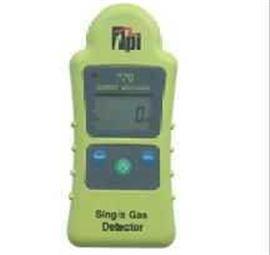 770型一氧化碳监测仪