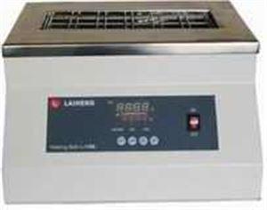 L-139A水(油)浴试管恒温加热仪