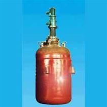 WHF-1000L磁力密封高壓反應釜廠商