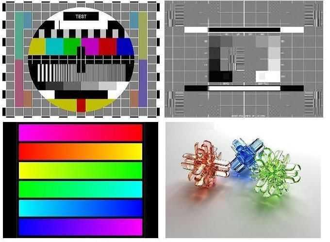 电视信号发生器_电子电工仪器