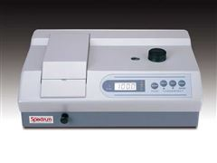 SP-751紫外分光光度计