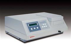 SP-754PC紫外可见分光光度计