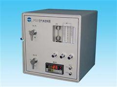 JYQ-2型气体进样器