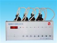880880數字式BOD5測定儀