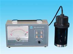 WQ-1水质分析仪