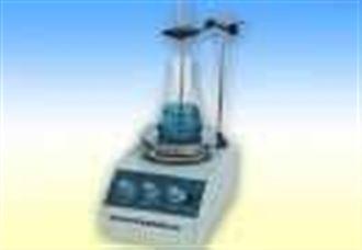 恒温强磁力搅拌器