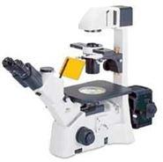 AE30/31+荧光装置