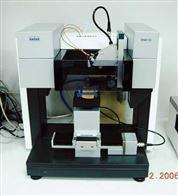 视频光学动态接触角测量仪