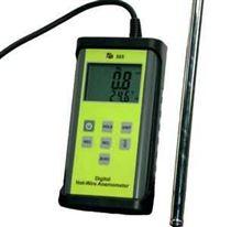 熱線式風速計