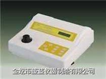 WGZ-3、3P濁度計