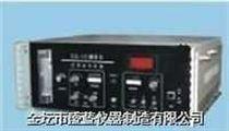 CG-1C型測汞儀