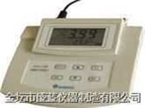 DWS-51型鈉離子濃度計